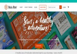 bulubox-box-review