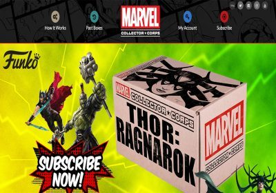 marvel-collector-corps-box-review