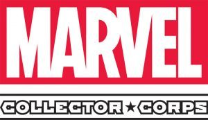 marvel-collector-corps-logo