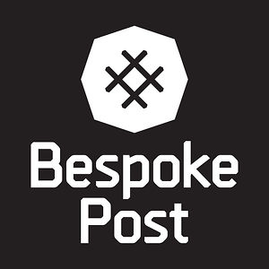 bespoke-post-box-logo