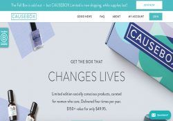 causebox-review