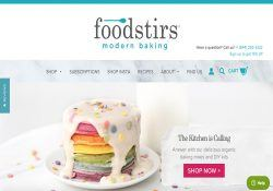 foodstirs-box-review