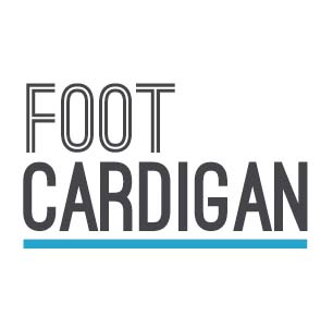foot-cardigan-logo