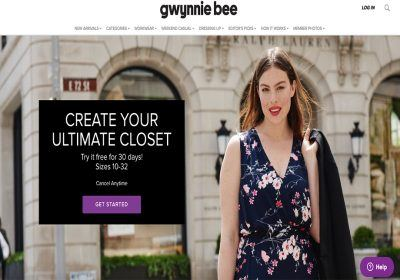 gwynnie-bee-box-review