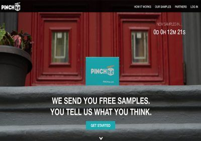 pinchme-box-review