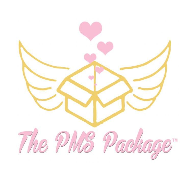 pms-package-box-logo