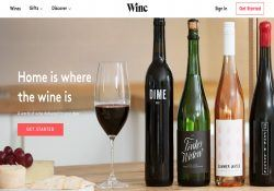 winc-box-review