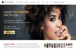 cocotique-box-review
