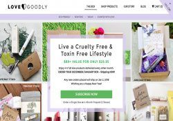 love-goodly-box-review