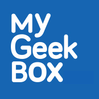 my-geek-box-logo