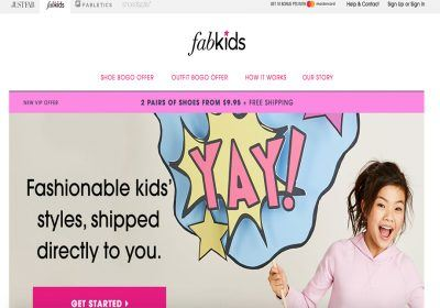 fabkids-box-review