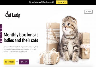 CatLadyBox-review
