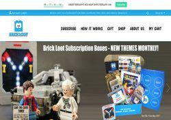 brick-loot-box-review