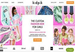 kidpik-box-review