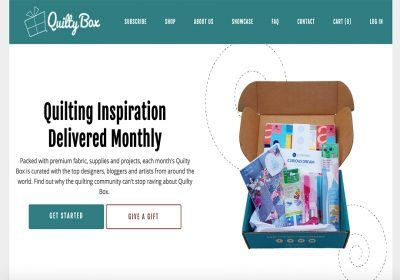 quilty-box-review