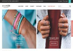 pura-vida-bracelets-box-review