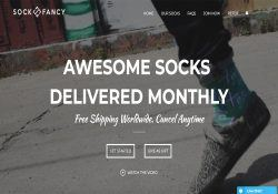 sock-fancy-box-review