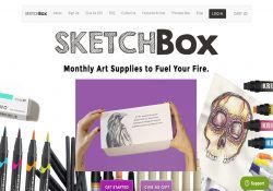 sketchbox-review