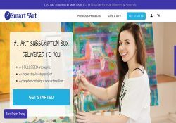 smart-art-box-review
