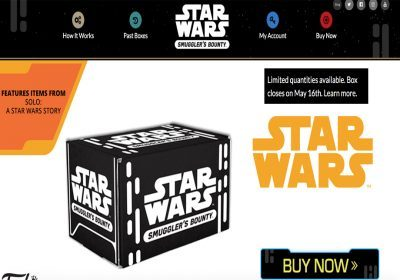 smugglers-bounty-box-review