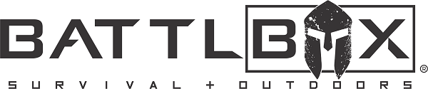 battlbox primary logo