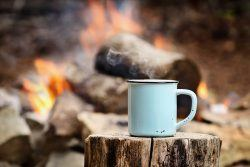 Percolator Coffee Vs Drip Coffee: What's The Best For Camping?