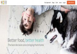 NomNomNow Review - Fresh Pet Food Subscription For Dogs & Cats