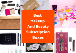 38 Best Makeup and Beauty Subscription Boxes