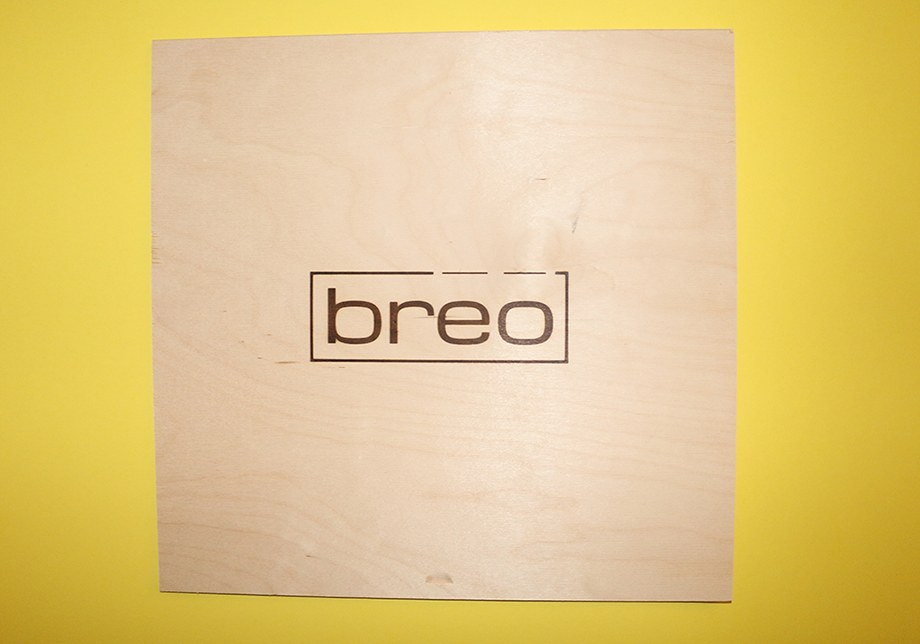 Breo Box Summer 2019 Review