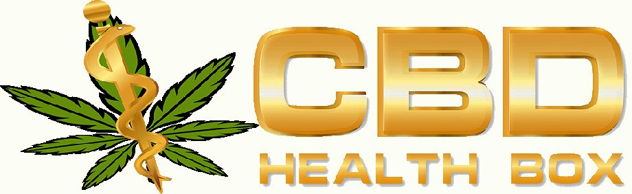 cbd health box